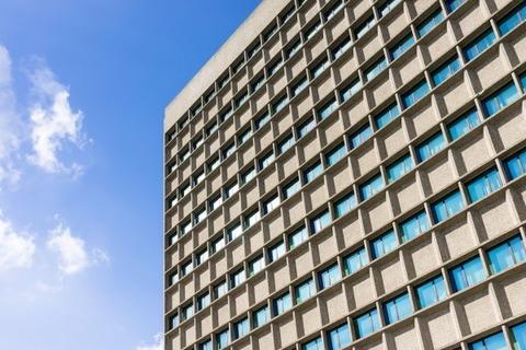 towering-urbanism-modernism