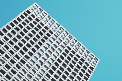 minimalist-minimalistic-tokyo