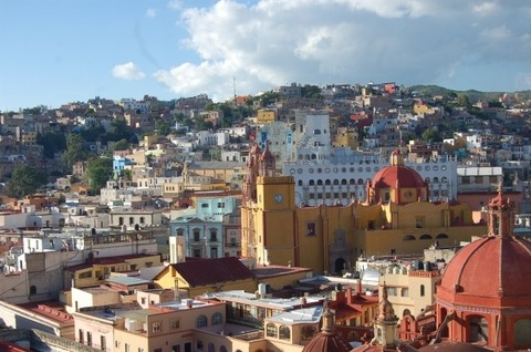 guanajuato-city-mexico-landscapes-sky-view