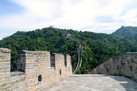chinese-wall-large-great-wall-places-of-interest