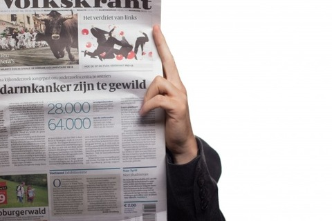 newspaper-news-read-text-journal-clog-adult-3