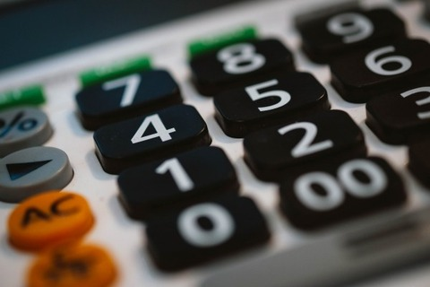 calculator-business-office-accounting-finance