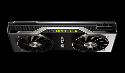 geforce-rtx-2080-ti-gallery-c-641-u