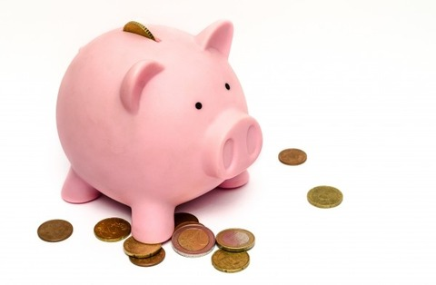 piggy-bank-money-savings-financial-economy-success