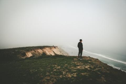 mist-natural-seas