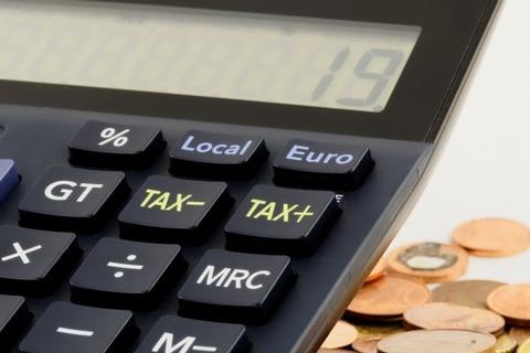 euro-money-finance-piggy-bank-save-cent-coins