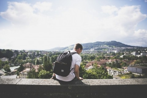 young-man-guy-people-backpack-knapsack-sitting