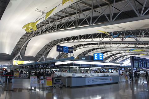 Kansai_International_Airport2