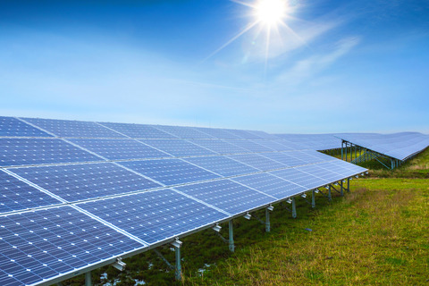 header-solar-bg