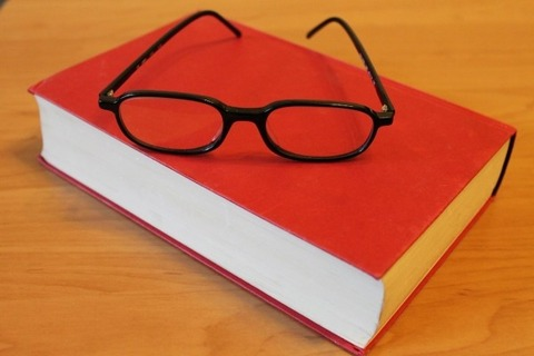 book-glasses-read-education-learn-study-school