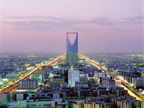 riyadh-la-misteriosa-capital-de-arabia-saudi-3-135