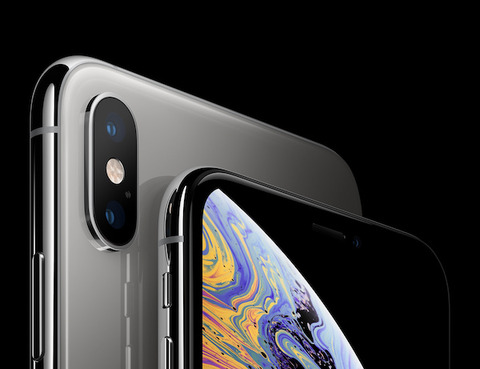 iphone-xs-gallery-2018-5