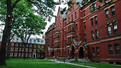 università-harvard-1869