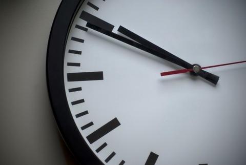 clock-pointer-clock-face-wall