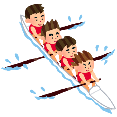 olympic21_boat_4