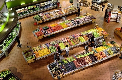 supermarket-stalls-coolers-market-food-fresh-shop