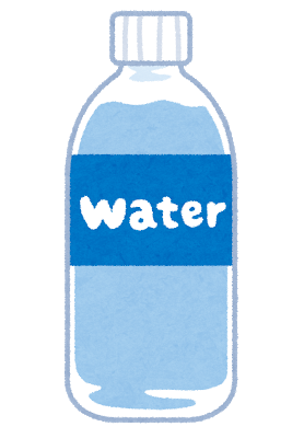 bottle_water