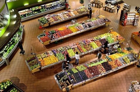 supermarket-stalls-coolers-market-food-fresh-shop