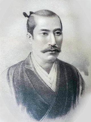 aduchimomoyamajidai_01