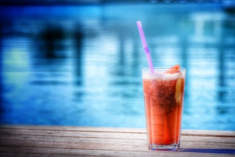 cocktail-drink-refreshment-glass-delicious-pool