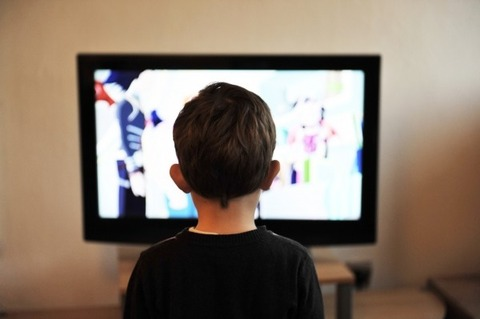 children-tv-child-television-home-people-boy