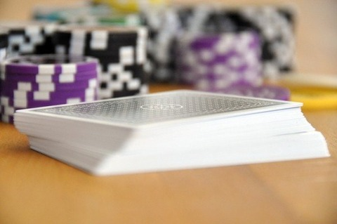 play-card-game-poker-poker-chips-chips-cards-1