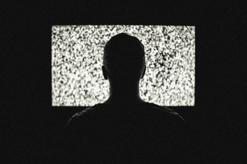 night-television-tv-video