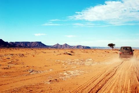 morocco-africa-rally-desert-marroc-sand-dunes-1
