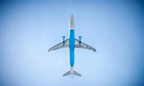 flying-transport-craft