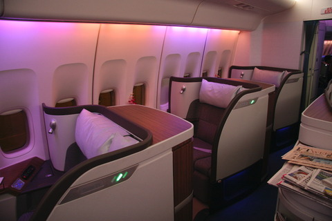 CX_First_Class_Suites_747