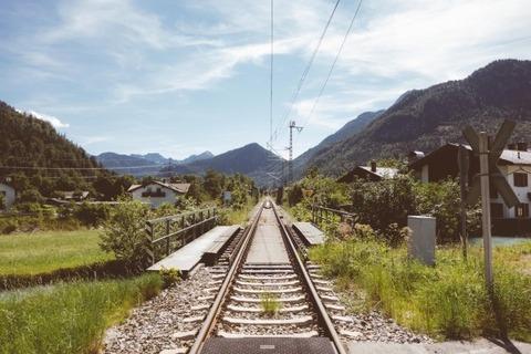 travel-journey-trip-rail-railroad-train-transport
