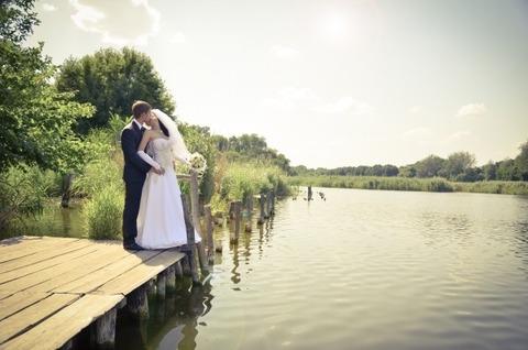 wedding-water-love-celebration-marriage-couple