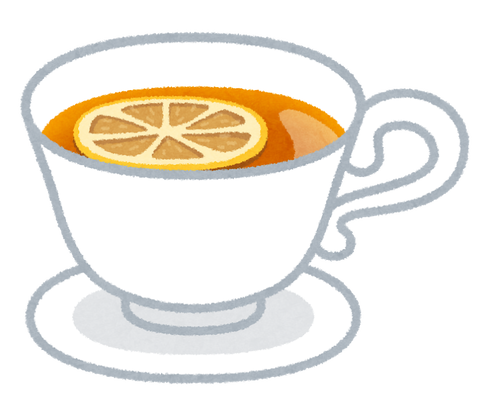 tea_lemon