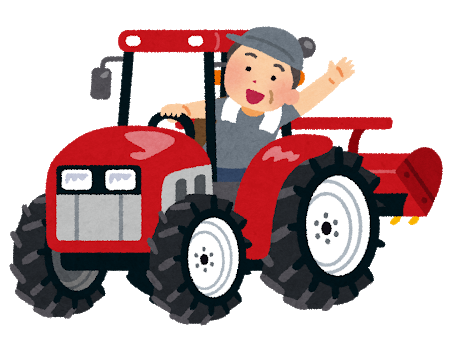 tractor_man