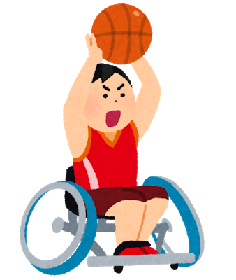 paralympic_wheelchair_basketball