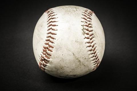 equipment-sport-ball-sports