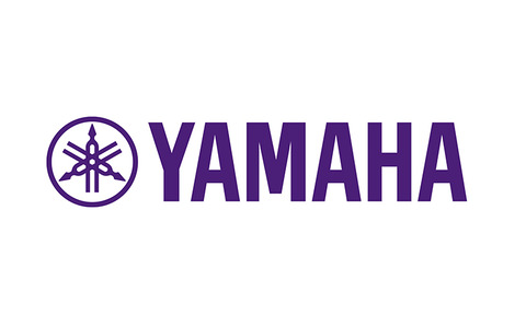 maker_img_yamaha