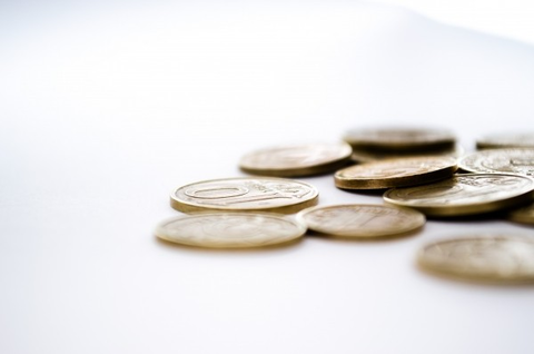 coins-money-currency-coin-banking-finance-savings