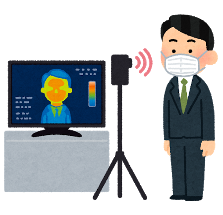 thermography_man