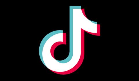 tiktok-one-billion-logo