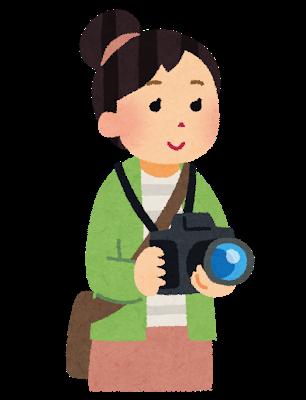camera_joshi