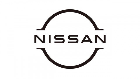 new-nissan-and-z-logos-2-20200324120720-800x450-20200327085513