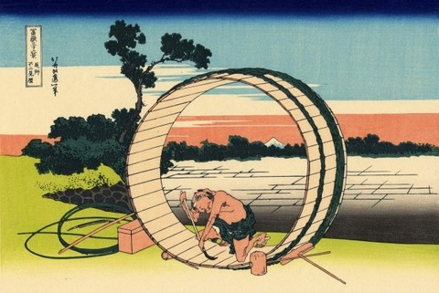 barrel-maker-cooper-japan-yosakoi-japanese-asian