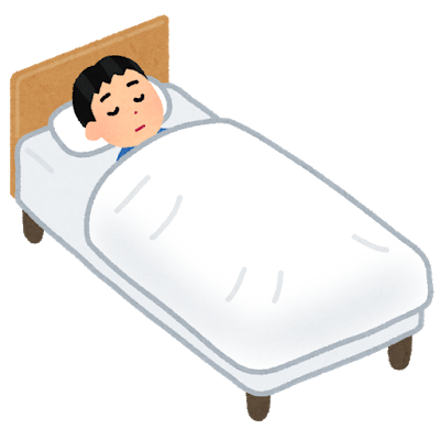 sleep_bed