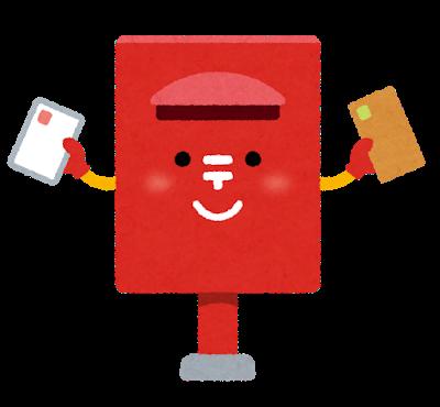 character_post
