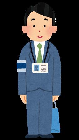 job_kokuseichousa