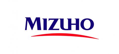 website_mizuho-323naqrv7izziy4umi5lll3jvgl588dpjqll8q0q5e71ykg7g