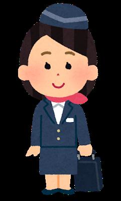 kid_job_girl_ca