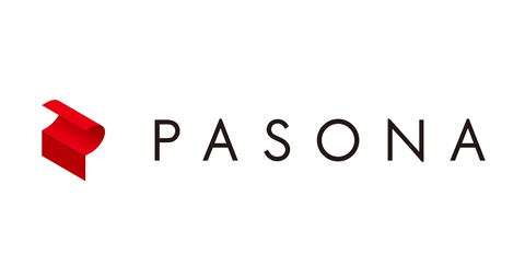 pasona_default