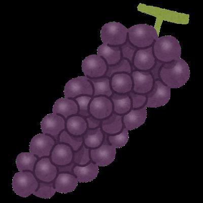 fruit_grape_delaware